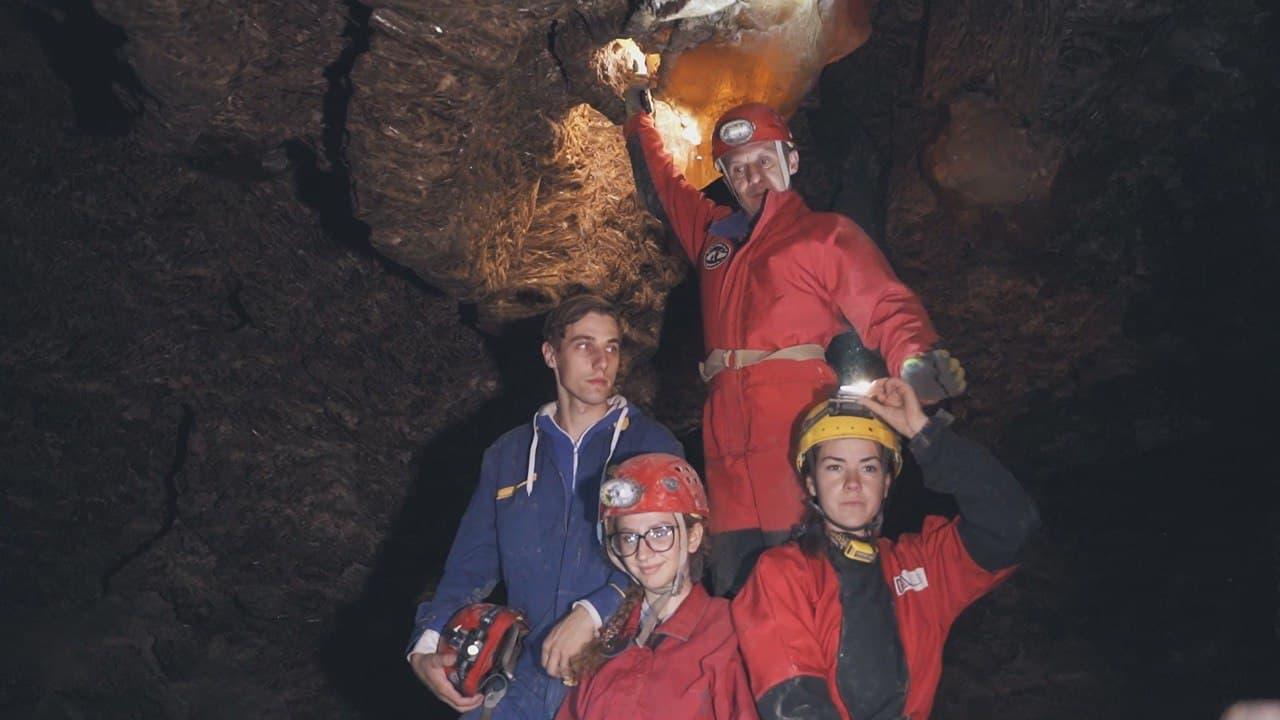 печерні2